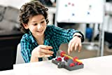 4M Kidzlabs Anti Gravity Magnetic Levitation