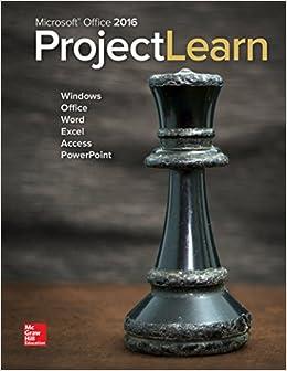microsoft-office-2016-projectlearn