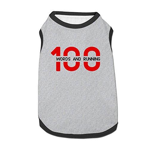 zqnd-pet-ash-number-100-running-100-fleece-vest-dog-clothing-us-size-m