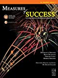 img - for Measures Of Success - Trumpet Book 2 book / textbook / text book