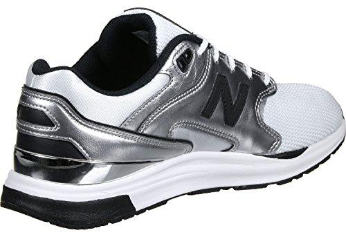 Balance Damen Sneaker New WL1550 B MB zfx0qB