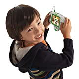 LeapFrog Leapster Explorer Camera and Video