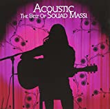 Acoustic: Best of Souad Massi