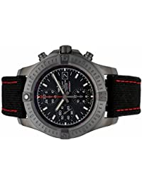 Colt automatic-self-wind mens Watch M133881A/BE99 (Certified Pre-owned)