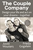 The Couple Company: Design your life and act on your dreams - together