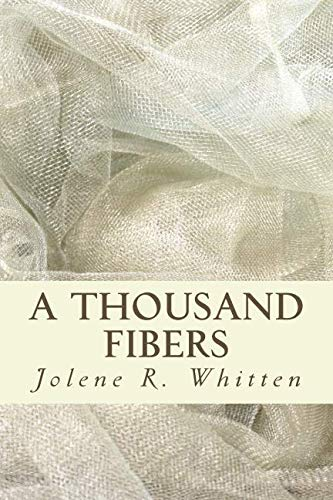 Read Online A Thousand Fibers pdf epub