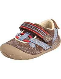 SRT SM Nash Sneaker (Infant)