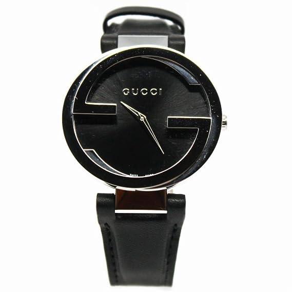 Gucci – Reloj de cuarzo para mujer reloj YA133301 (Certificado) de segunda mano