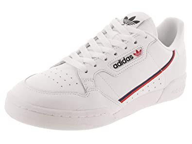 d9a0affd72 Continental Homme 80 HommeChaussures Adidasb41674 Adidasb41674 80  Continental 7Igv6Ybfy