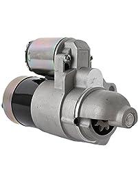 DB Electrical SMT0153 Starter (Onan John Deere 191-1052 191-0734 191-1808)