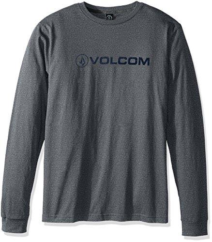 volcom-mens-euro-pencil-long-sleeve-t-shirt-european-heather-grey-medium