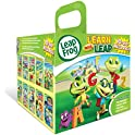 LeapFrog 10 DVD Mega Pack - DVDs & Videos