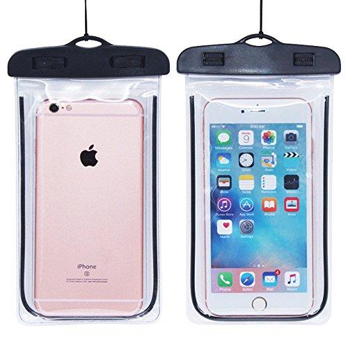 Universal Waterproof Outdoor Activities IPhone product image