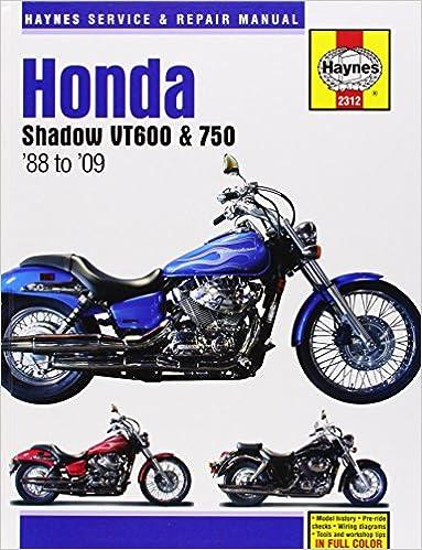 honda shadow chain or shaft drive