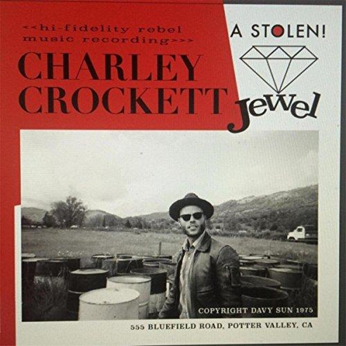 Charley Crockett 51zEeeik1uL._SS500
