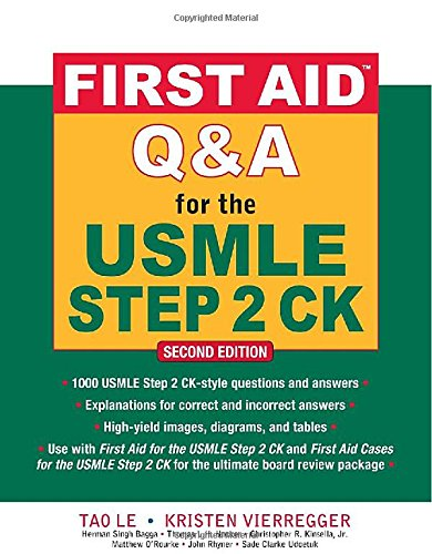 First-Aid-QA-for-the-USMLE-Step-2-CK-Second-Edition-First-Aid-USMLE