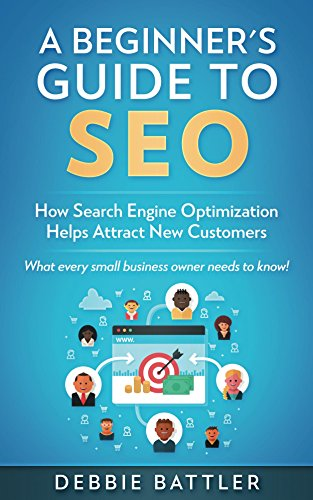 Is SEO right for my business?
