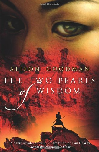 Download The Two Pearls of Wisdom ebook