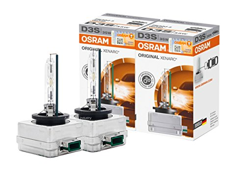 Osram Led Lights Price