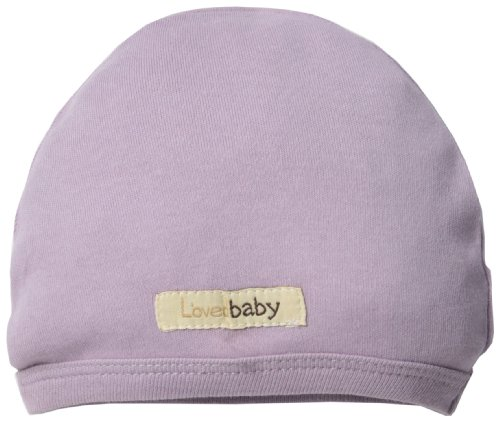 Lovedbaby OR334 Organic Infant Cap product image
