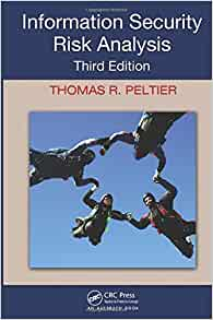 Information Security Risk Analysis, Third Edition: Thomas