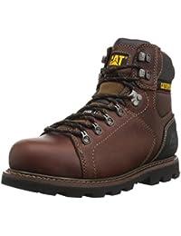 Men's Alaska 2.0 ST/Brown Industrial & Construction Shoe