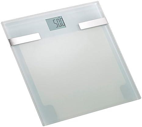 Newgen Medicals – 5-in-1 báscula con análisis corporal, hasta 180 kg