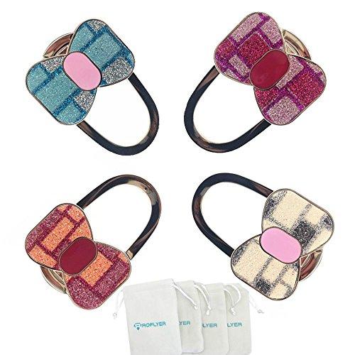 Bestselling Handbag Hangers