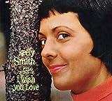 I Wish You Love / Swingin Pretty