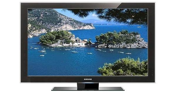 Samsung LE-55A956D1- Televisión Full HD, Pantalla LCD 55 pulgadas ...
