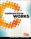 Communication Works 11th Edition