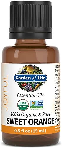 Garden Life Essential Oil Aromatherapy product image