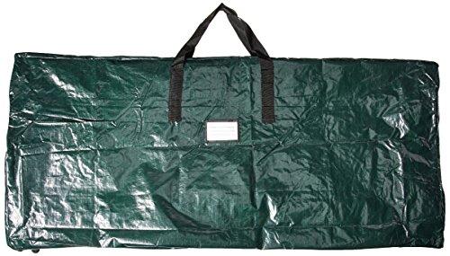 Bags 5ive Dollar Market