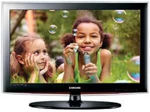Samsung LN32D450G1D - Televisor LCD (80,01 cm (31.5