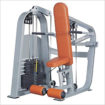 Buy Sdsi Fitness Gym Triceps Piston Machine Online At Low Prices In
