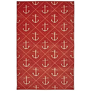 51zEkYSsquL._SS300_ 50+ Anchor Rugs and Anchor Area Rugs 2020