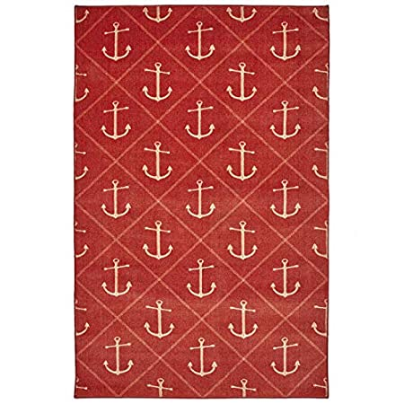 51zEkYSsquL._SS450_ Anchor Rugs and Anchor Area Rugs