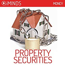 Property Securities
