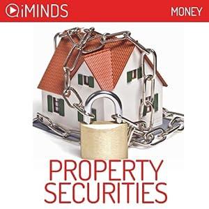 Property Securities Audiobook