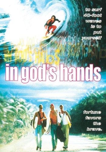 - In God's Hands