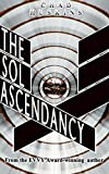 img - for The Sol Ascendancy book / textbook / text book