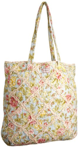 Ringarose Bag Sac Frills Frills Ringarose Shopper YSwxn1RqC