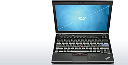Lenovo ThinkPad L420 Intel WiDi Vista