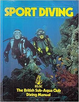 adventures in diving manual pdf