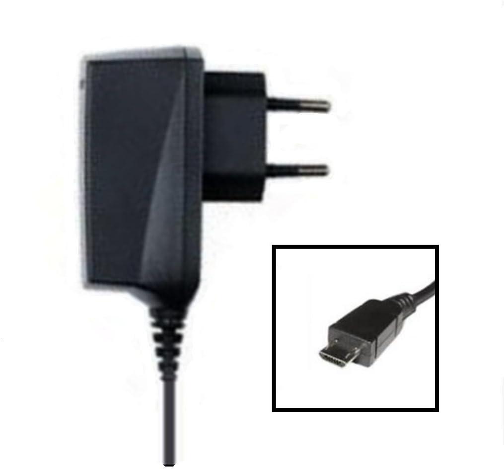 Câble de chargeChargeur pour Samsung GT I8200 Galaxy S3
