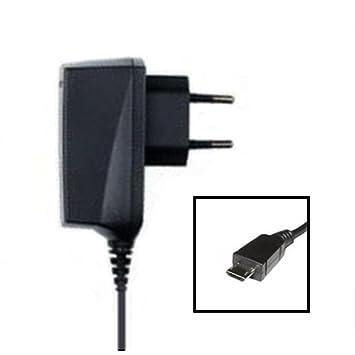 Cable de carga/Cargador para Samsung GT-I8190/GT-i8200 ...