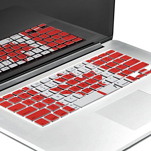 proelife-silicone-keyboard-cover-skin-for-macbook-pro-13-15-17-with-or-w-out-retina-display-macbook-