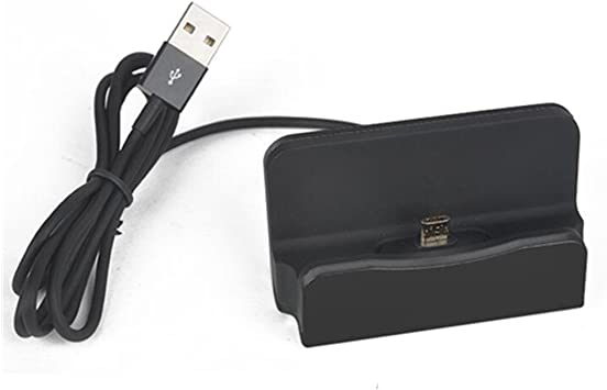 Cargador Soporte de carga estación de carga para Samsung ...