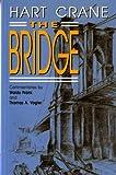 The Bridge, Hart Crane, 0871402254