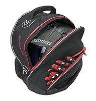 Raider BCS-10 Elite Helmet Bag by Raider
